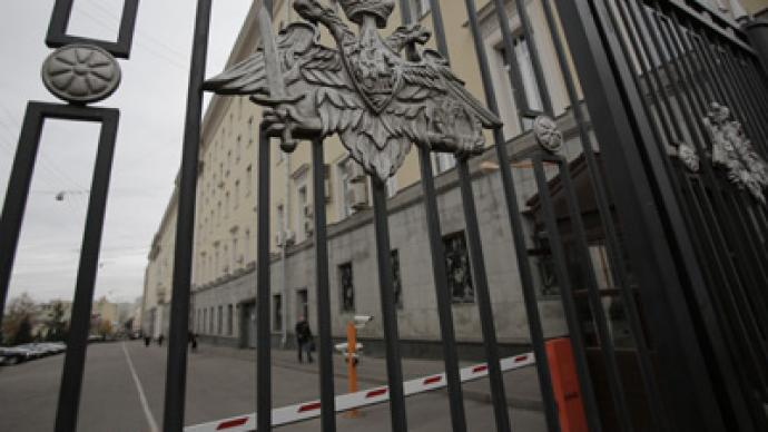 Russian investigators to probe Lithuania's role in Moscow riots