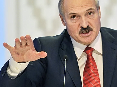 Belarus releases all arrested Russians