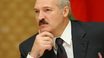 Belarus opposition veteran to skip election over ballot count