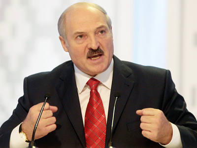Belarus – opposition trials and economic tribulations