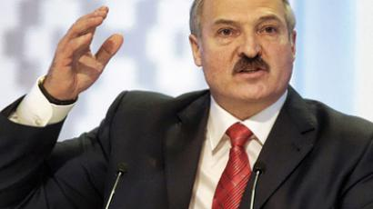 Bulgarian FM backs EU sanctions on Belarus