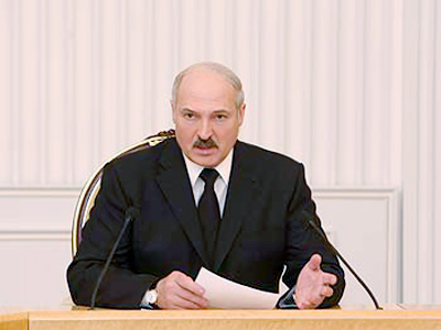 Belarus restricts access to opposition websites