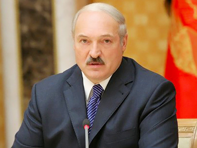 Lithuania welcomes political prisoners from Belarus