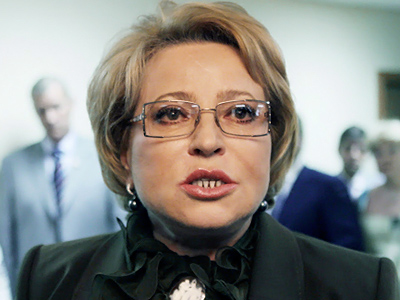 """Opposition cries foul over St. Petersburg """"secret elections"""""""