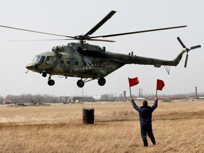 Reshuffles as Medvedev sacks Air Force Chief