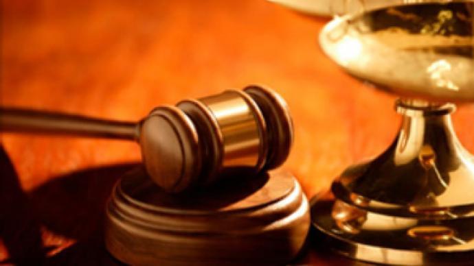 Judicial system should not humiliate human dignity – Medvedev