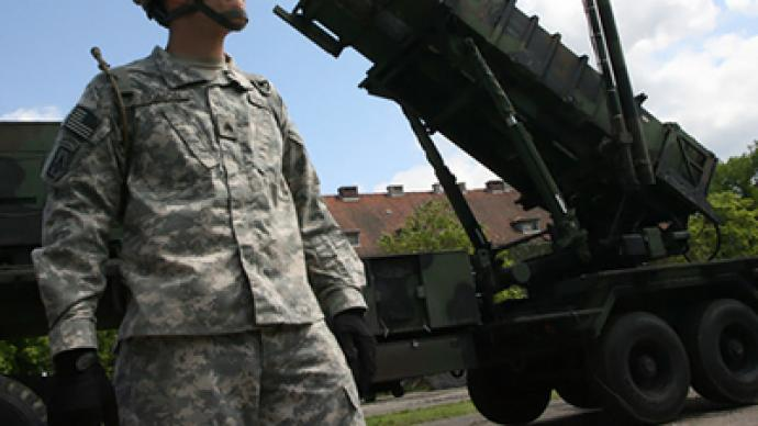 "Joint Russia-NATO missile defense system ""feasible"" – Kremlin"
