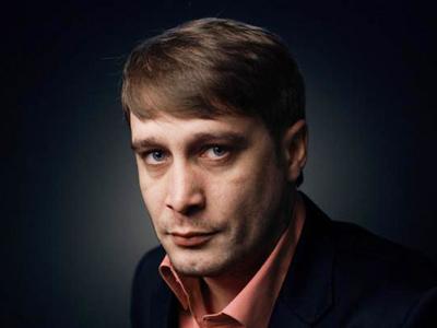 Moldova dragging heels on Bagirov case – Russian ambassador