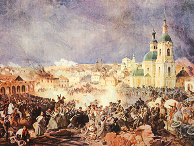 Day of Russia – a national holiday still in search of meaning