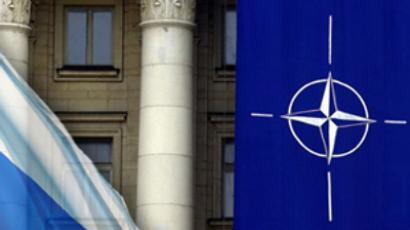 NATO not expected to declare Moscow its enemy