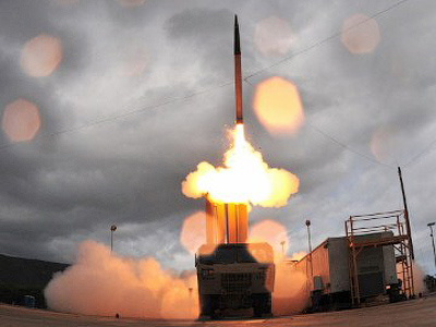 US shoots down Russian missile defense proposals - Rogozin