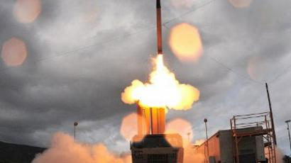 'NATO's old ideology obstacle in missile defense talks'