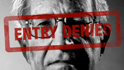 CIA 'admits' to having file on Chomsky, might have destroyed it