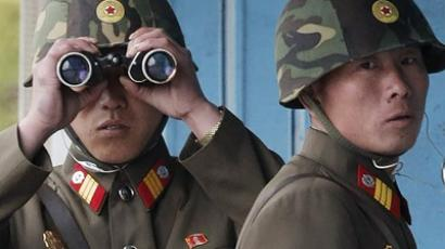 North Korea ready for unconditional nuclear talks