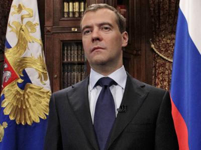 Russian arms in US backyard: Back in Cuba