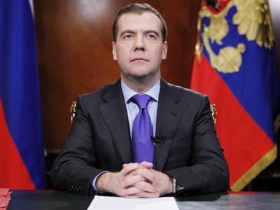 Duma elections: A who's who (VIDEO)