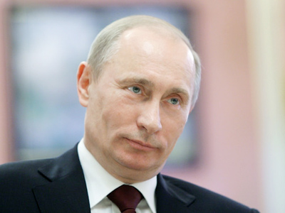 No political subtext in strategic initiatives' agency creation – Putin