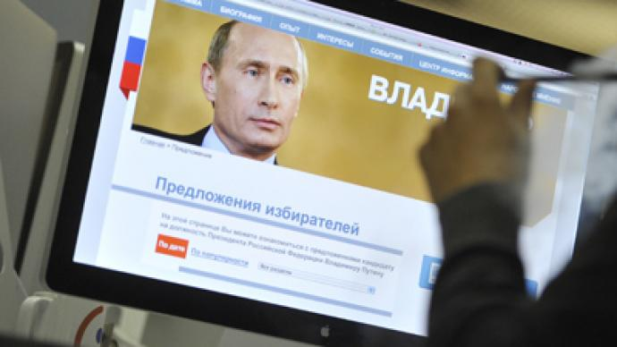 Russia in focus – the challenges we must face