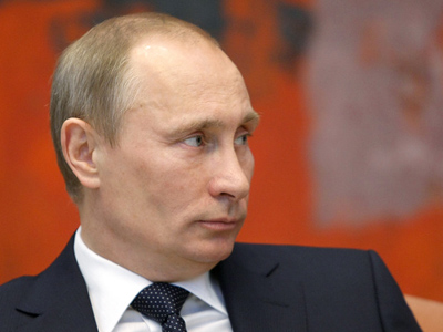 Opposition leaders fail to launch civil case against Putin