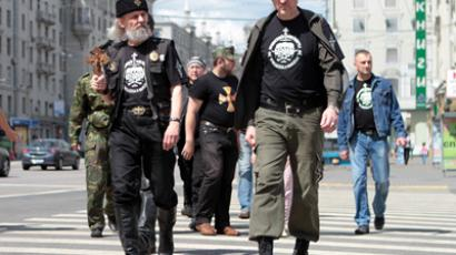 Orthodox youth to be united into All-Russian movement