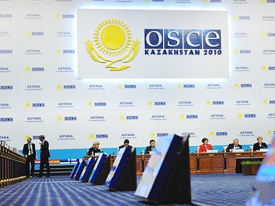Kazakh president urged to stay until 2020