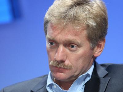 Russia needs more responsible opposition – Kremlin press secretary