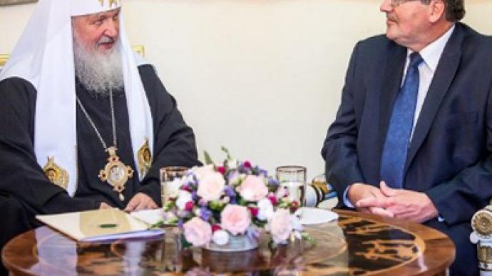 Warsaw aims to reinvigorate Polish-Russian relations – Polish president