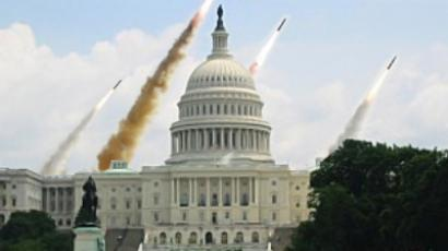 Will US Republicans shoot down START treaty?
