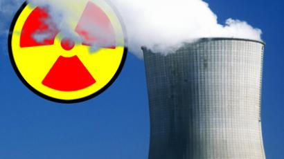 Moscow pushes for new international conventions in nuclear energy safety