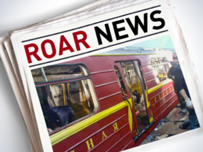 "ROAR: Attacks in Metro present ""new challenge"" to authorities"