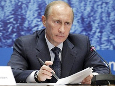 Belarusian president looks to mend relations with all-time ally Russia