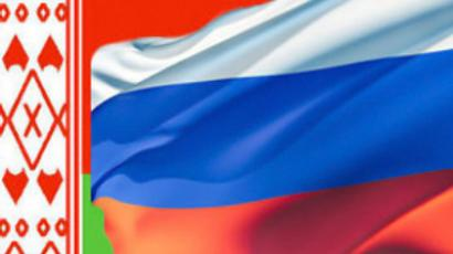 "Belarus' economy did not fail ""thanks to Russia's assistance"""