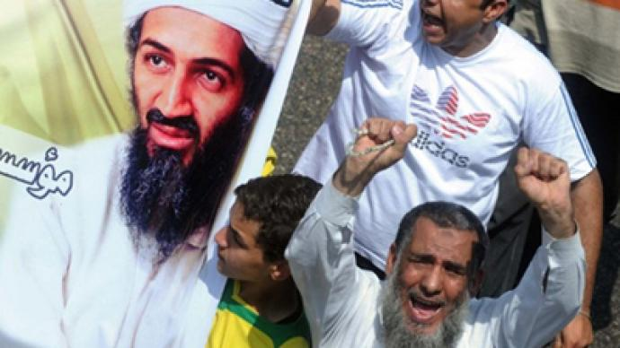 Russians report skepticism over details of Osama bin Laden's death