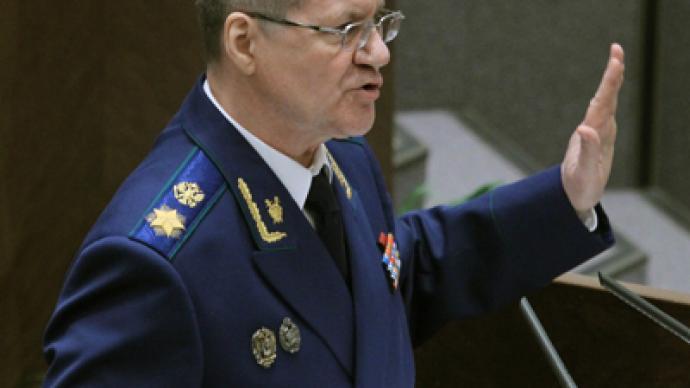 'Madman's ravings': Wikileaked CIA Kremlin spook claim blasted
