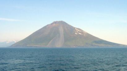 "Russia ready for ""unconventional"" ways in solving Kuril Islands dispute"