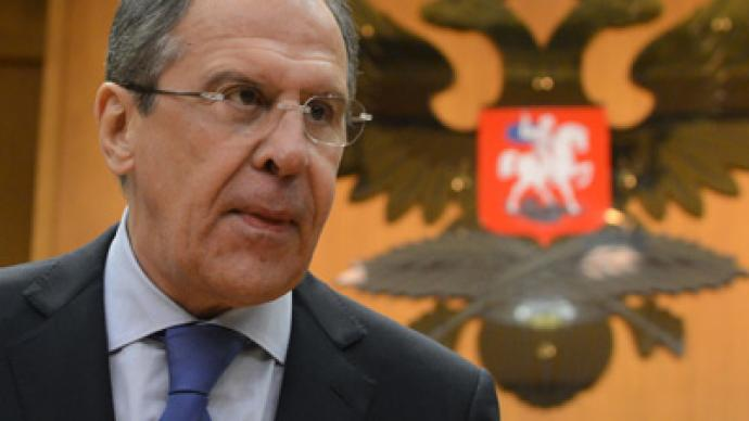 Russia to hold low-level talks on Syria in Munich
