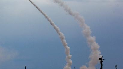 Putin pushes nuclear, space defense reform