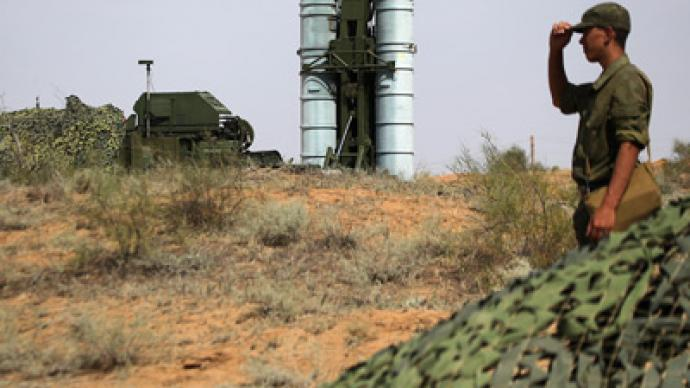 Still time for Russia-NATO missile defense negotiations - Foreign Ministry