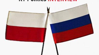 We must find a way to be good partners with Russia – Polish journalist