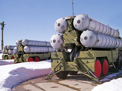 Fulfillment of New START depends on US missile defense plans – Foreign Ministry