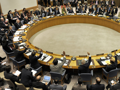 Moscow hopes EU avoids armed intervention in Syria