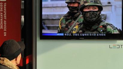 N. Korea shows willingness to allow nuclear inspections
