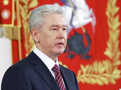 Tatar leader asks for replacement