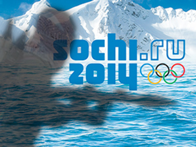 Battle for Sochi mayoral seat heading into Olympics ends