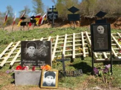 South Ossetia and Georgia: historic roots of the conflict