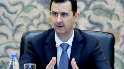 UN vote delayed as top Syrian military brass die in blast