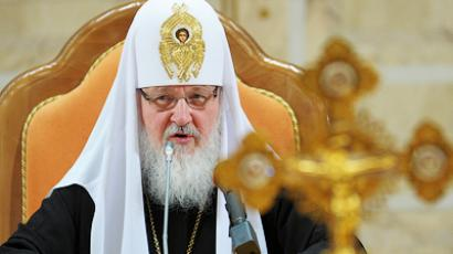 Moscow mayor allocates land for dozens of Orthodox churches