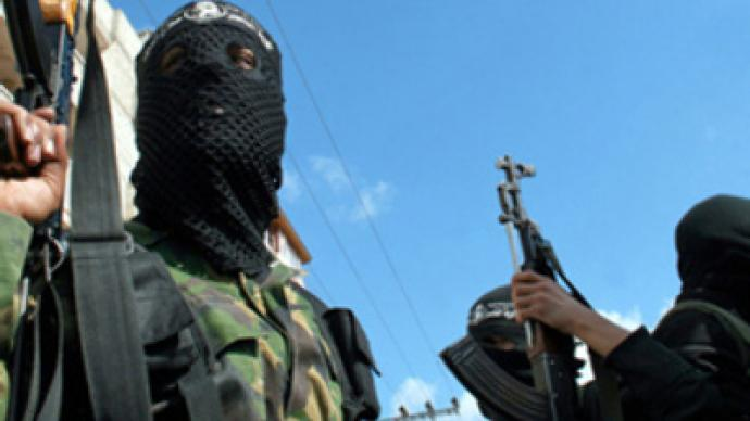 Most-wanted terrorist loses control over his militants