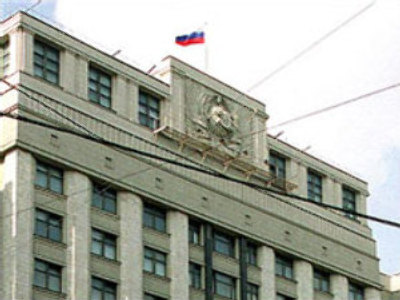 THE ELECTORAL RATINGS OF RUSSIAN POLITICAL PARTIES