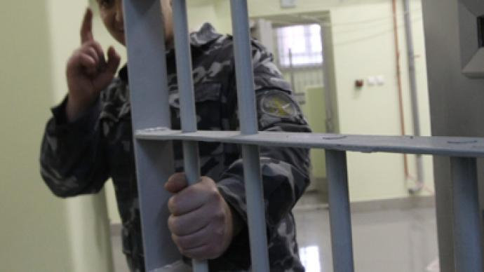 Tougher treason sentences act as deterrent – Rogozin